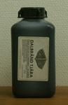 Dalbränd tjära 25 lit