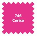 Textile Colour nat. Cerise 30-60°