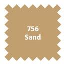 Textile Colour nat. Sand 30-60°