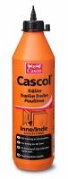 Cascol Trälim 0,3l