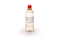 Balsamterpentin 1 liter