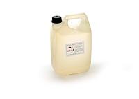 Balsamterpentin 25 liters
