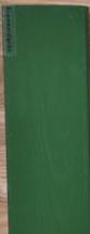 Kromoxidgrön 1 liter