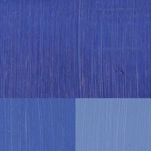 Koboltblå 0,125 lit