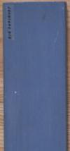 Jonatansblå 5 liter