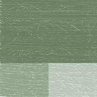 Gröna