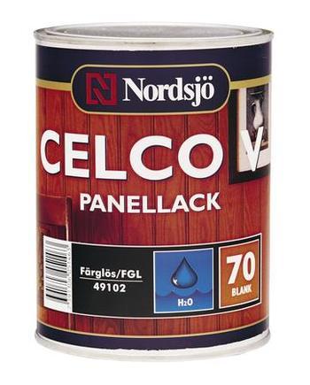 Celco V Panellack 1l