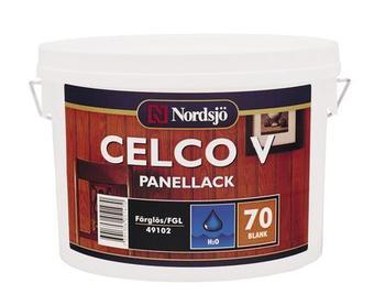 Celco V Panellack 2,5l
