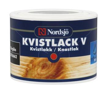 Kvistlack V 0,33l