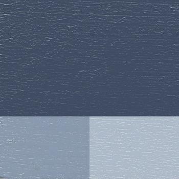 Per Hans blå 0,5 lit