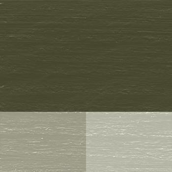 Ardbeg Green 1 lit