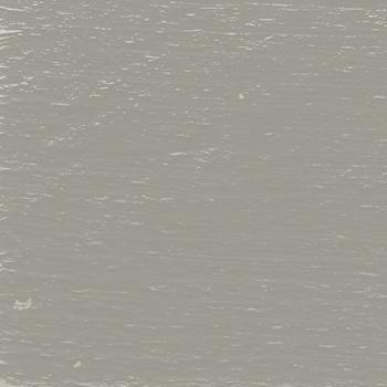 Vitriolgrå 0,5 lit
