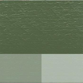 Thottgrön 5 lit
