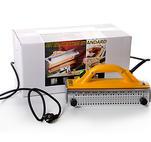 Speedheater IR System Standard
