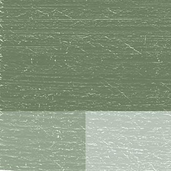 Bladgrön 3 liter