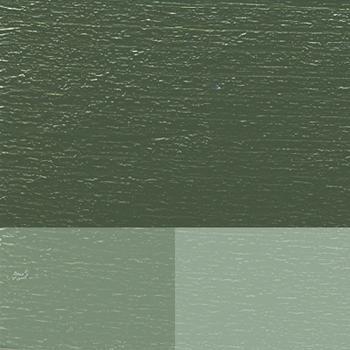 Skruttgrön 3 liter