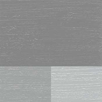Silvergrå 3 liter