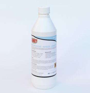 1 liter ABNET Pro