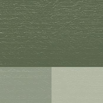Övedsgrön 0,5 lit