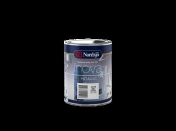 Inova Silver 1l