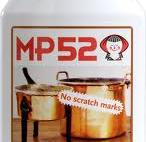 MP52 Kopparrent 250ml