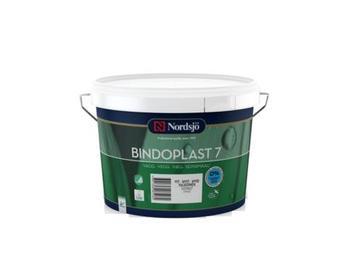 Bindoplast 7 Vit 10l