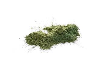 Grönjord brentonico 1kg