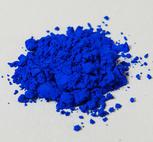 Ultramarinblå 1kg