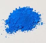 Koboltblå 1kg
