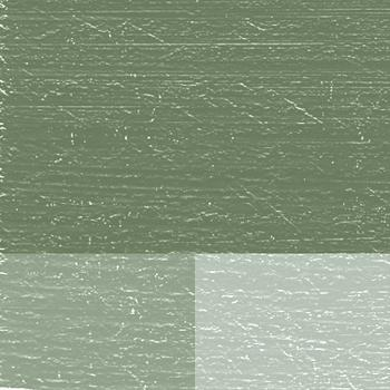 Bladgrön 0,5 lit,