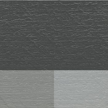Mörkgrå 0,5 lit