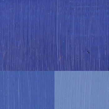 Koboltblå 1 lit