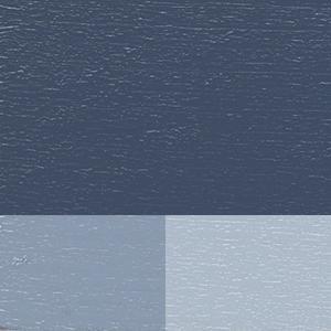 Per Hans blå 0,125 lit
