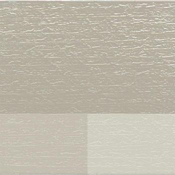 Umbragrå 0,125 lit