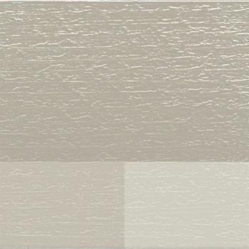 Umbragrå 0,5