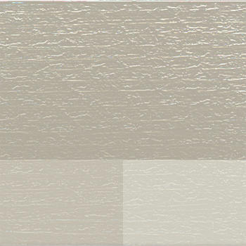 Umbragrå 5 lit