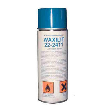 waxalit
