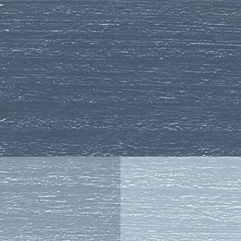 Bergblå 5 lit,
