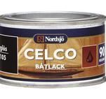 Celco Båtlack 0,5l